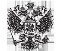 Решение о восстановлении матери в родительских правах, Жукова Ольга Сергеевна