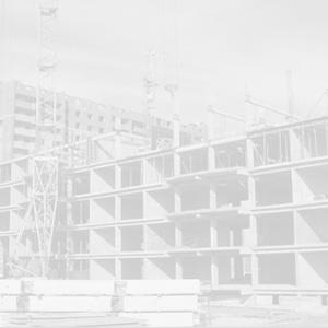 Адвокат по недвижимости, долевому участию в строительстве