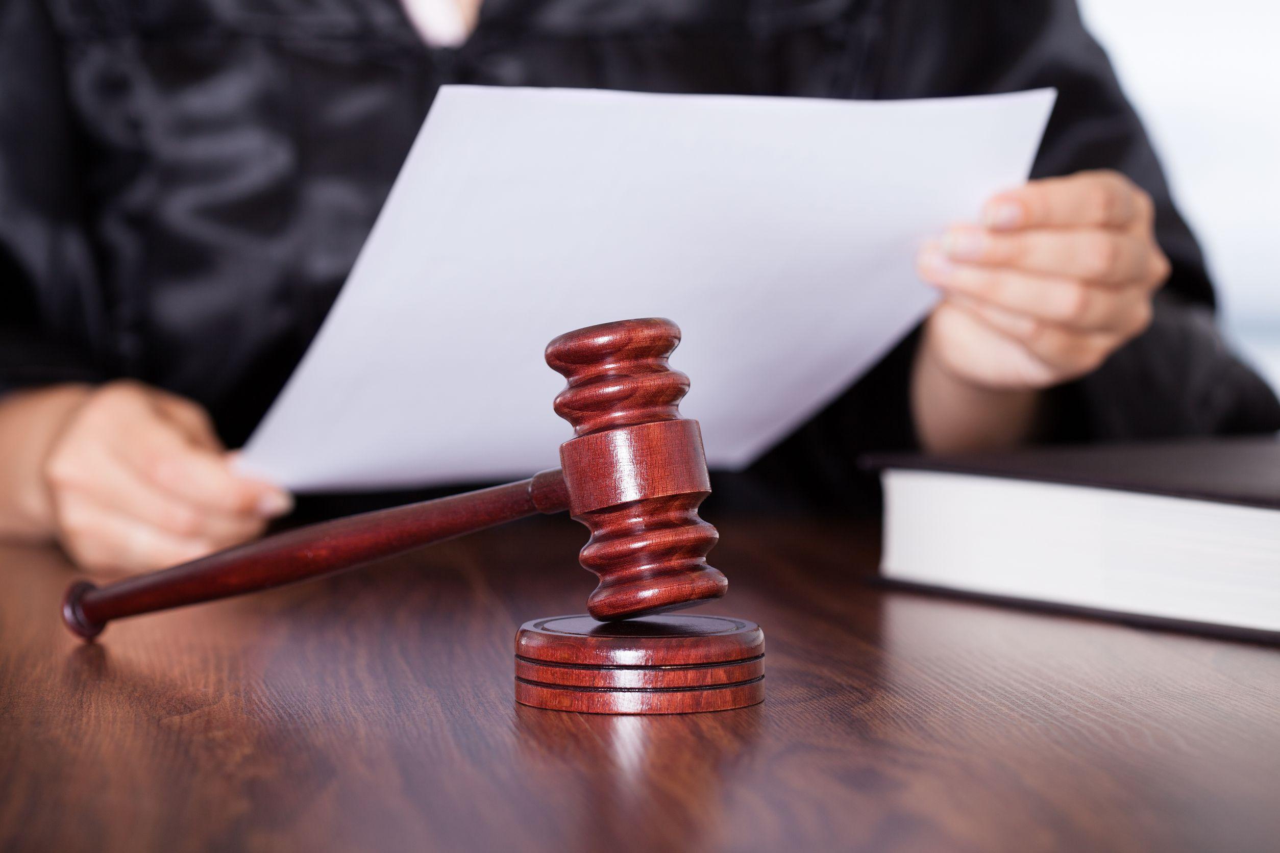 court-order13